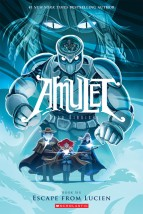 Amulet-6-Cover-682x1024