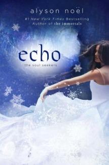 echo soul seekers