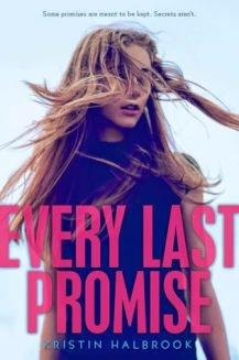 every last promise