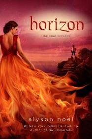 horizon soul seekers