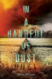 in a handful of dust