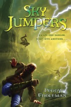 sky jumpers