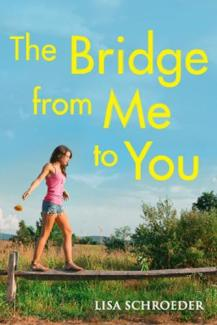 the bridge from me to you