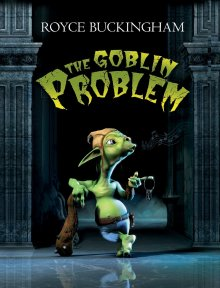 the-goblin-problem-cover