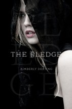 The-Pledge-by-Kimberly-Derting1