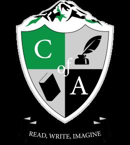 COA w Banner