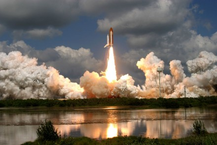 space-shuttle-launch-5