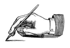 writing-clip-art-9T4bq7XTE